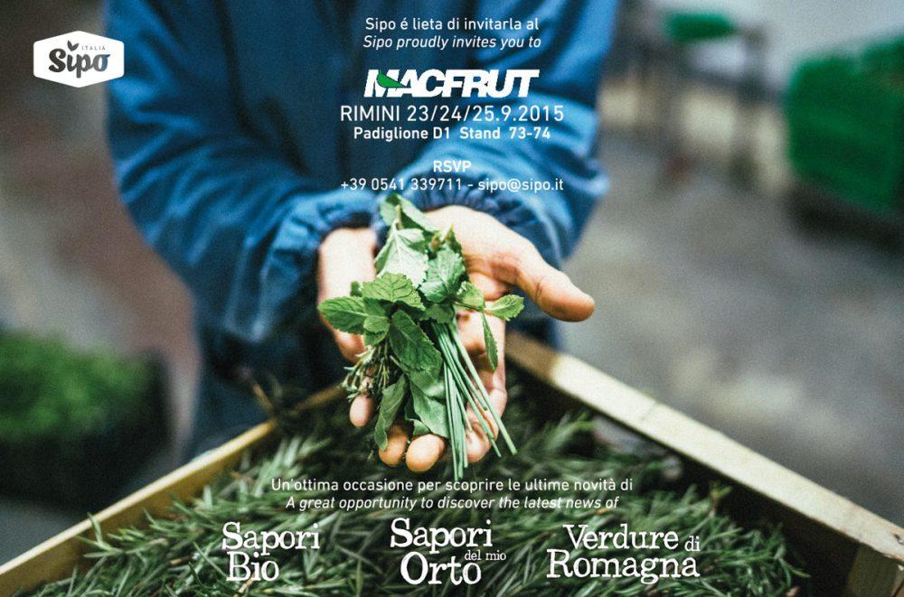 SIPO-macfrut 2015