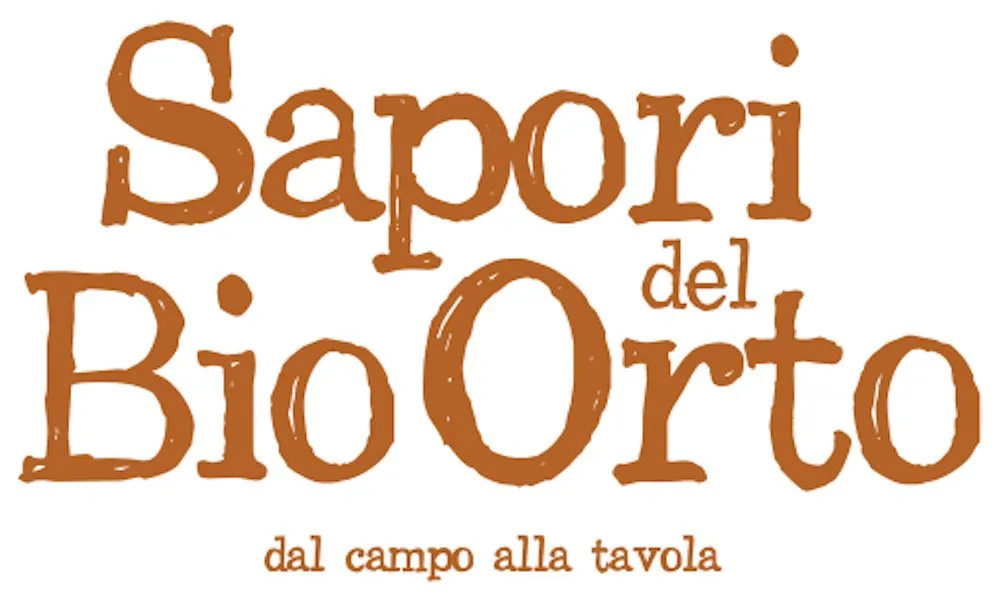 Sapori+del+BioOrto_Logo-1920w