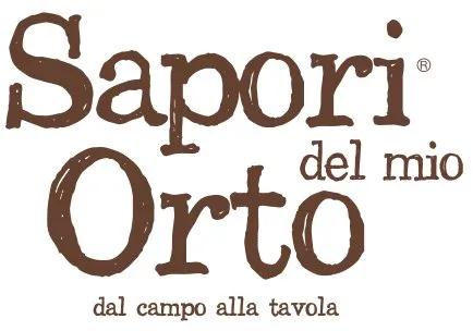 Sapori+del+Mio+Orto_Logo-1920w