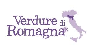 verdure-di-romagna-italia