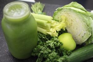 celery-jouice
