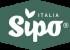 SIPO_logo-1920w